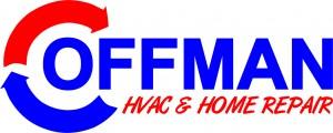 COFFMAN hvac & home repair