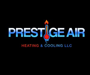 Prestige Air Heating and Cooling LLC