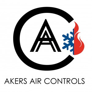 Akers Air Controls