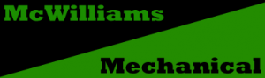 McWilliams Mechanical