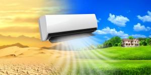 New York Mechanical Heating & Air
