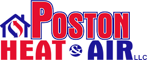 Poston Heat & Air, LLC