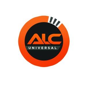 ALC Universal