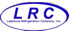 Lawrence Refrigeration Co,Inc.