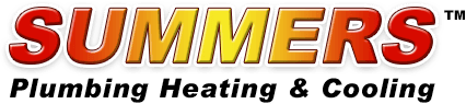 Summers Plumbing Heating and Cooling