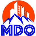 MDO Mechanical Air Conditioning