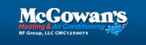 McGowan's Heating and Air Conditioning