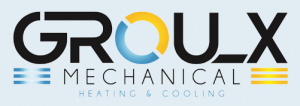 Groulx Mechanical Heating & Cooling Inc.