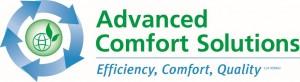 Advanced Comfort Solutions