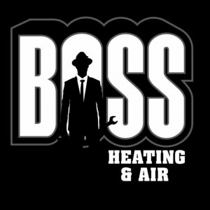 Boss Heating & Air