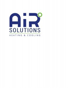 Air Solutions, LLC