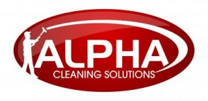 Alpha Cleaning Solutions, LLC