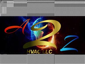 A2Z HVAC LLC