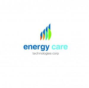 Energy Care Technologies LLC