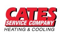 Cates Heating and Cooling