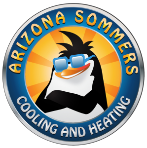Arizona Sommers Cooling and Heating LLC