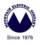 Mountain Electric Company