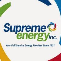 HVAC NJ – Supreme Energy