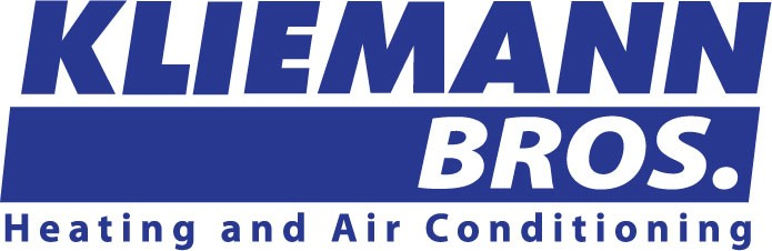 Kliemann Bros Heating and Air Conditioning Inc.