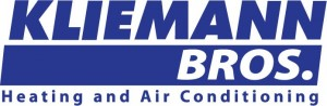 Kliemann Bros Heating and Air Conditioning Inc.