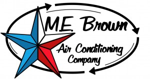 M.E. Brown Air Conditioning
