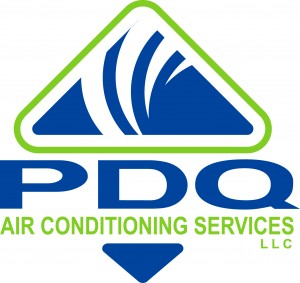 PDQ Air Conditioning Services