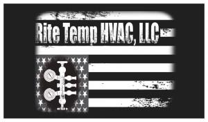 Rite Temp, HVAC, LLC