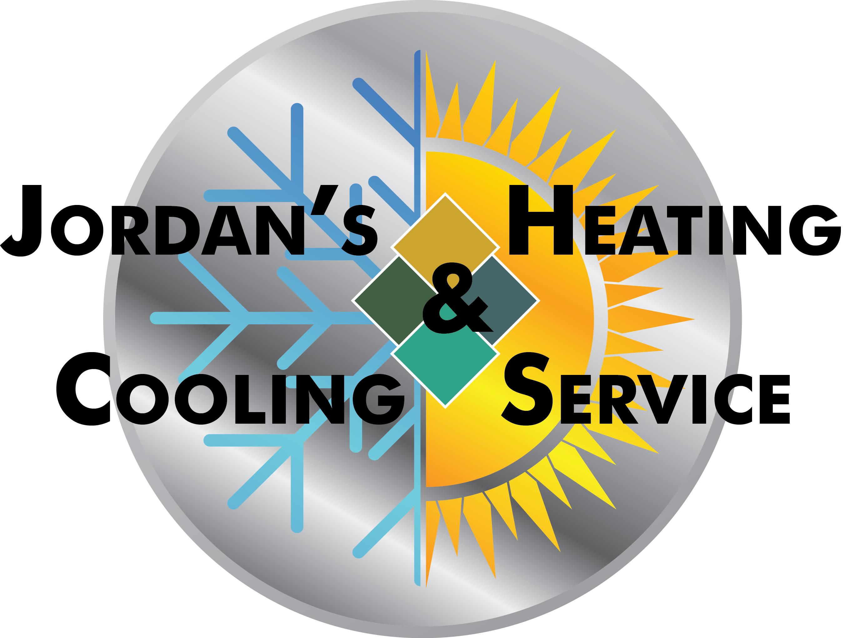 Jordan's Heating & Cooling