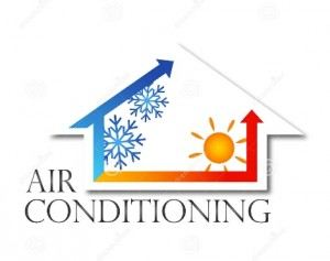 Caribe Air Conditioning Designs Inc