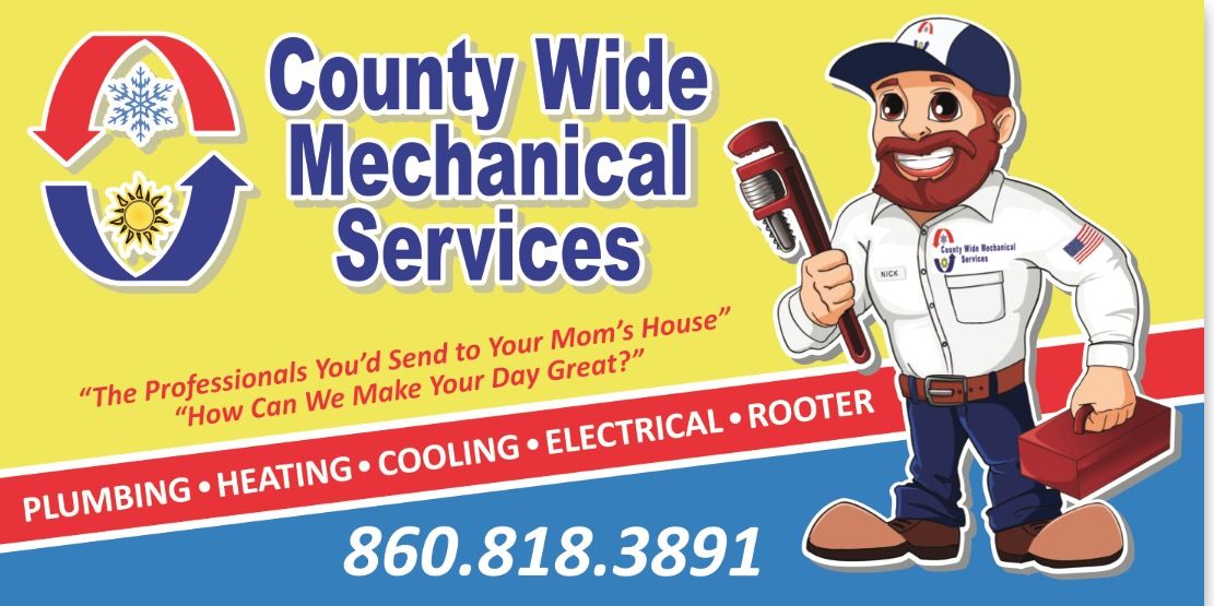 County Wide Mechanical Services