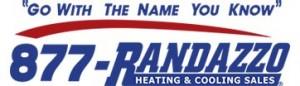 Randazzo Heating & Cooling