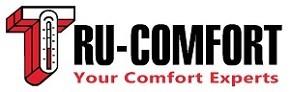 Tru-Comfort