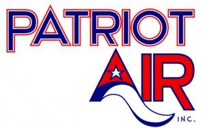 Patriot Air, Inc.
