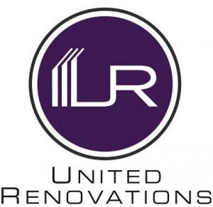 United Renovations