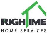 RighTime Home Services San Diego
