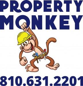 Property Monkey