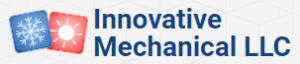Innovative Mechanical LLC
