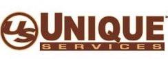 Unique Services Ft Myers