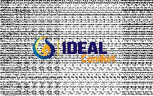 Ideal Comfort LLC