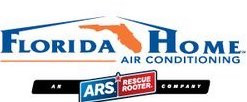 Florida Home Air Conditioning