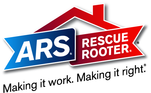 ARS / Rescue Rooter Raleigh