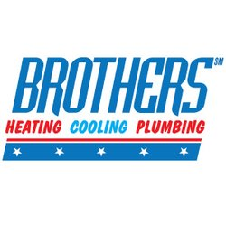 Brothers Air, Heat & Plumbing