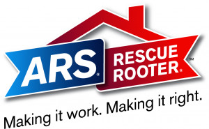 ARS / Rescue Rooter DFW