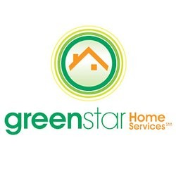 Greenstar Home Services