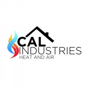 CAL INDUSTRIES HEAT AND AIR LLC.