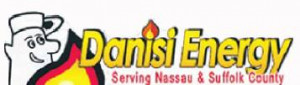 Danisi Energy Company Inc.