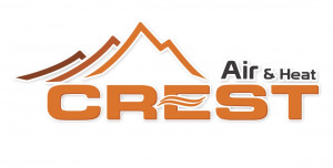 Crest Air and Heat