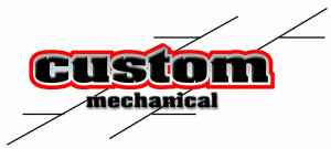 Custom Mechanical Inc