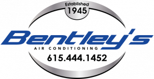 Bentley's Air, LLC