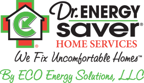 Dr Energy Saver by Eco Energy Solutions